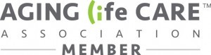Aging Life Care Association Advanced Professional since 2002