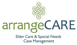 Care Management for Geriatric Care and Disability | Austin, TX | Aging Life Care Manager