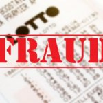 Scam Alert – Prize Scams (Lottery, Sweepstakes, and Prizes)
