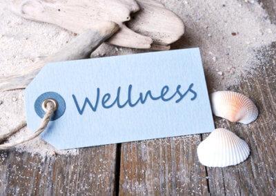 Behavioral Health Integration and Care Management