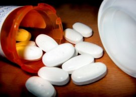 Substance Use Disorders and Older Adults: A Hidden Epidemic?