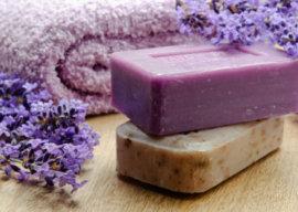 Solving Hygiene Dilemmas: Tips for Caregivers