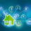 Smart Homes and the Latest Affordable Technology for Seniors