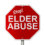 Recognizing and Responding to the Signs of Elder Abuse