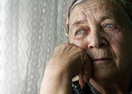 Preventing Social Isolation in the Elderly